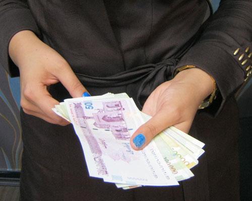 هزینه عمل لیزیک در کرمانشاه