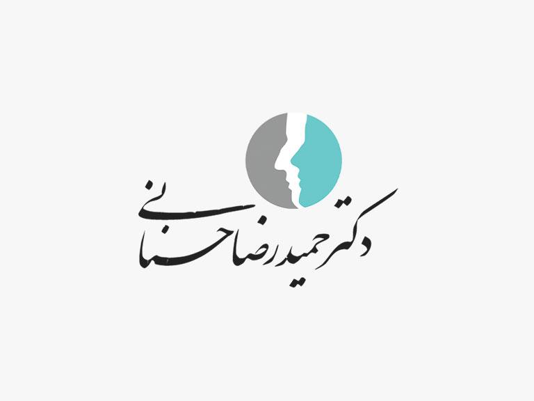 تصویر شاخص سایت دکتر حسنانی